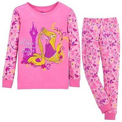 Winter Fashion 2011 Sleepwear on Winter Pajamas